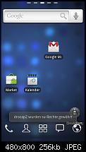 Keine Statuszeile mit Nexushd2 v2.7-cap201106132131.jpg