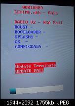 HILFE!HD2 nach Versuch HSPL zu starten funktionslos!-wp_000388.jpg