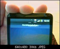 HTC HD2 - Gingerbread 2.3.3 (MxxMBoxmaX GS V 6.6. - Grafikfehler-bild-004.jpg