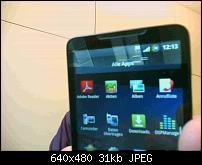 HTC HD2 - Gingerbread 2.3.3 (MxxMBoxmaX GS V 6.6. - Grafikfehler-bild-003.jpg