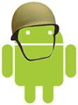 GPS Tests [MAGLDR/cLK][TyphooN CyanogenMod7 Nightly][v3.x.x]-6803-andro6vno1.jpg