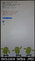 [HOWTO] cLK - Cedesmith's Little Kernel Loader - Installation-hboot_5.jpg