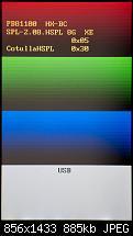 [HOWTO] cLK - Cedesmith's Little Kernel Loader - Installation-spl.jpg