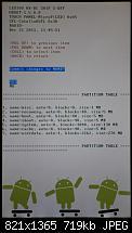 [HOWTO] cLK - Cedesmith's Little Kernel Loader - Installation-hboot_7.1.jpg