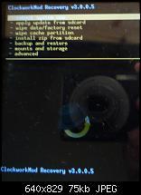 Probleme beim flashen --- HELFT MIR BITTE----3.jpg