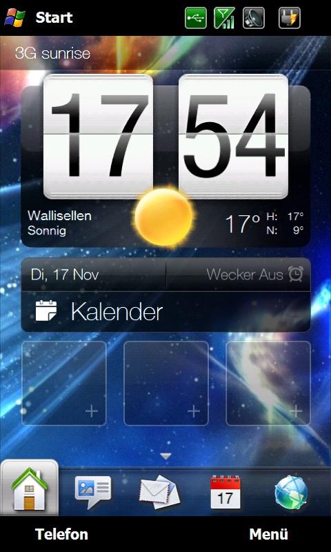 Home screen wallpaper - Home screen full hd wallpaper ...