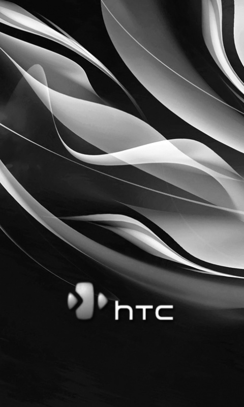 Wallpaper-Sammlung-htc_black.jpg