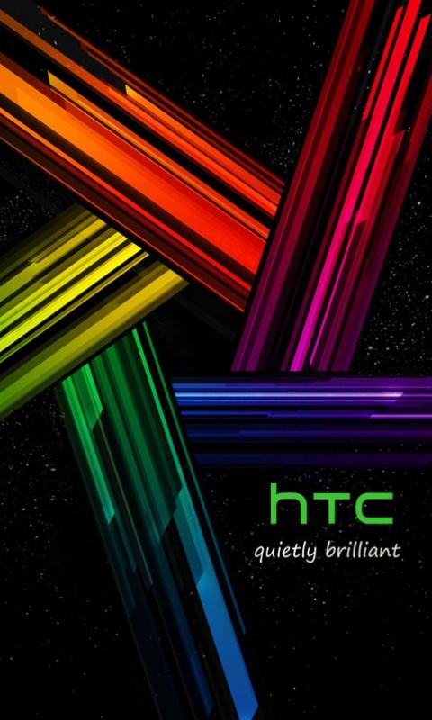 wallpaper for htc. Wallpaper-Sammlung - HTC HD2 Interface - Windows Mobile Forum