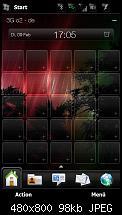 Personen Tabs erweitern-screen01.jpg