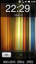[Lockscreen] iLook / Sense / GT Lock [WM 6.5(.x) WVGA] [ENTWICKLUNG ABGEBROCHEN]-ilook-v2.0-left-1.jpeg
