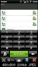 Schwarze Telefontastatur fürs HD2-screen10.jpg