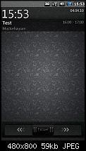 [Lockscreen] iLook / Sense / GT Lock [WM 6.5(.x) WVGA] [ENTWICKLUNG ABGEBROCHEN]-2010-04-04_03-53-38-.jpeg