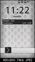 [Lockscreen] iLook / Sense / GT Lock [WM 6.5(.x) WVGA] [ENTWICKLUNG ABGEBROCHEN]-2010-04-04_11-22-14-.jpeg