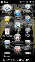 [THEME][05.04.10] DINIK's & DJC's - Anastasia - Theme [CLOSED]-screenshot10.jpeg