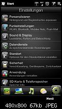 [THEME][05.04.10] DINIK's & DJC's - Anastasia - Theme [CLOSED]-screenshot9.jpeg