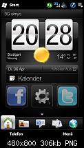 -screen03.png
