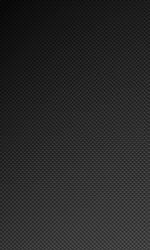 Schwarze hintergrundbilder