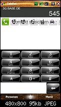 [THEME][16.04.10] DINIK - Anastasia - Dialer + Contacts + History [Dialer 2.0]-screen02.jpg