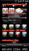 [v.1.8.5][19.06.2010][Lieblingsmod!]Co0kies HomeTab & CHTEditor[v1.8.5.1]-screenshot1.jpg