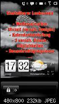 [v.1.8.5][19.06.2010][Lieblingsmod!]Co0kies HomeTab & CHTEditor[v1.8.5.1]-screenshot3.jpg