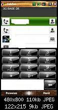 [THEME][16.04.10] DINIK - Anastasia - Dialer + Contacts + History [Dialer 2.0]-screen01.jpg