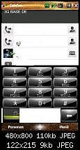 [THEME][16.04.10] DINIK - Anastasia - Dialer + Contacts + History [Dialer 2.0]-screen03.jpg