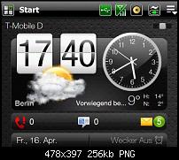 [v.1.8.5][19.06.2010][Lieblingsmod!]Co0kies HomeTab & CHTEditor[v1.8.5.1]-screen.png
