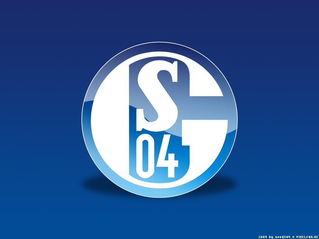 schalke 03