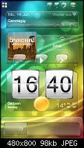 DINIK - Anastasia - MODS - By You-2010-06-14-screen02.jpg