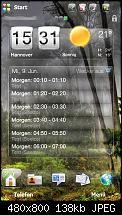 DINIK - Anastasia - MODS - By You-2010-06-09-screen05.jpg