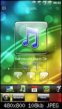 DINIK - Anastasia - MODS - By You-2010-06-20-screen02.jpg
