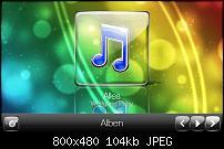 DINIK - Anastasia - MODS - By You-2010-06-20-screen03.jpg