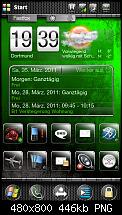 Netzbetreiberkennung vom Lockscreenslider entfernen-screenshot4.png
