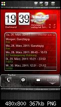 Netzbetreiberkennung vom Lockscreenslider entfernen-screenshot5.png