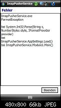 IMAP Idle (Push Email) auf dem HD2-screen01.jpg