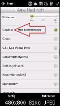 Klingeltöne für Anfrufe und SMS-ton2.jpg