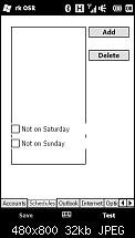 HTC HD2 und E-Mail Konten abfragen-sshot003.jpg