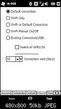 HTC HD2 und E-Mail Konten abfragen-sshot005.jpg