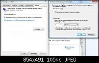 Remotedesktop Mobile-71976901.jpg