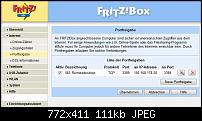 Remotedesktop Mobile-25709725.jpg