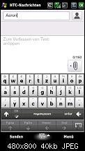 Empfängerauswahl bei SMS erscheint nicht-empfaenger1.jpg