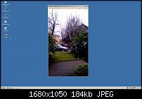 HD2 als WebCam verwenden-1.jpg