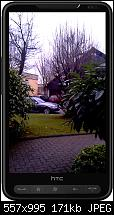 HD2 als WebCam verwenden-2.jpg