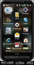 HD2 als WebCam verwenden-3.jpg