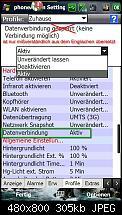 Keine Datenverbindung nach Standby-screen03.jpg