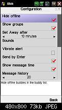 Chat-screen02.jpg
