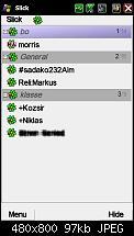 Chat-screen01.jpg