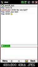 Chat-screen03.jpg