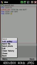 Chat-screen05.jpg
