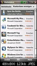 Microsoft Markplace-screen03.jpg